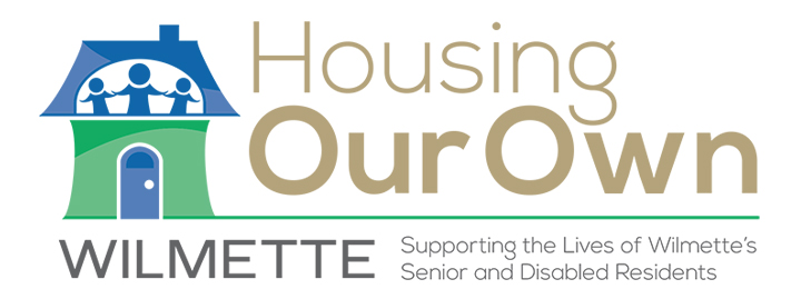 Housing Our Own-Wilmette